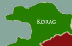File:Korag.png