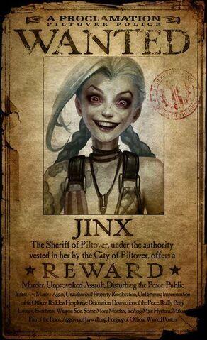 File:Jinxwanted.jpg