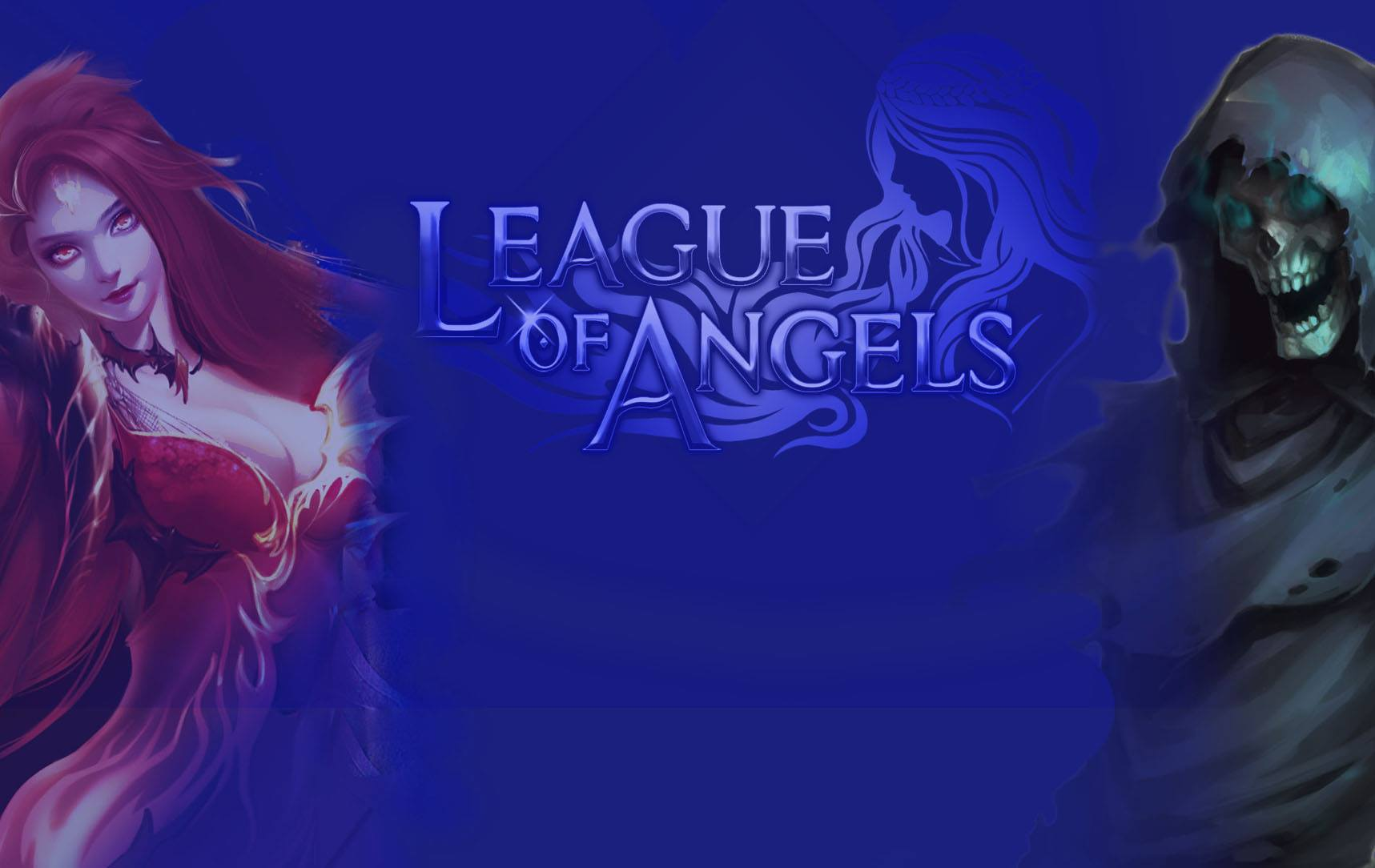 Extrêmement League of Angels Wiki | FANDOM powered by Wikia VQ92