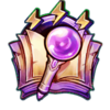 Emblem 30000