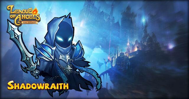 File:Shadowraith.jpeg