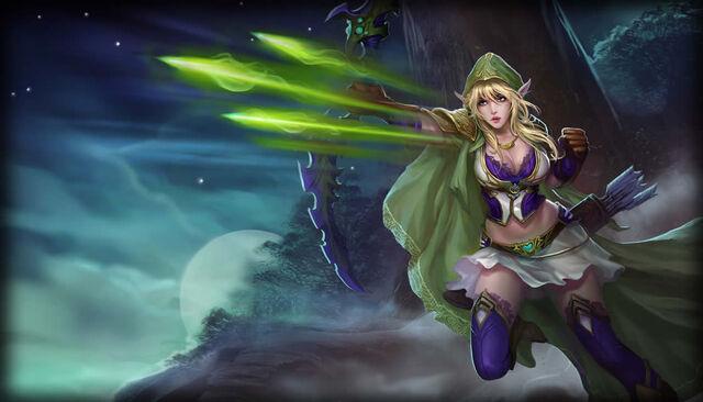 File:Green Ranger Artwork.jpg