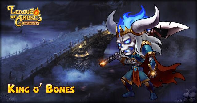 File:King o' Bones.jpeg
