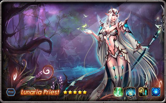 File:Lunaria Priest.jpg