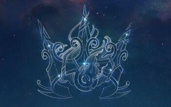 Bard lore 3.jpg