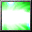 File:MonoKirisame Complete.png