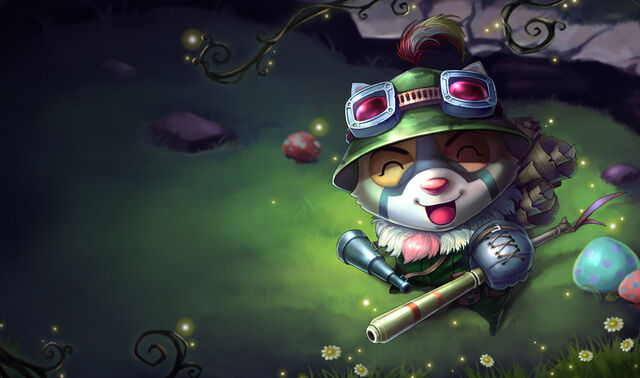 File:Teemo ReconSkin Ch.jpg