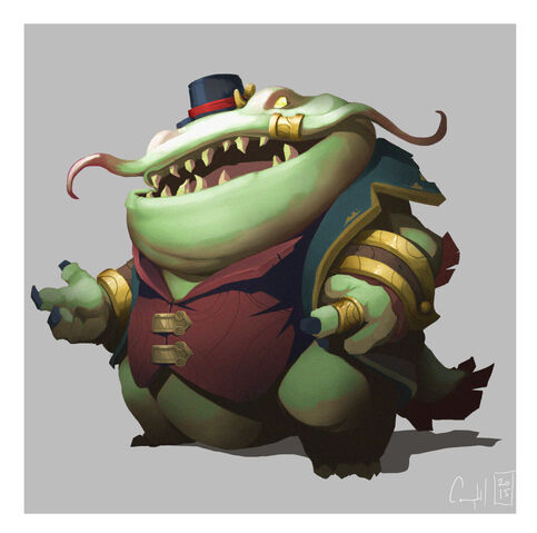 File:Tahm Kench Concept 17.jpg