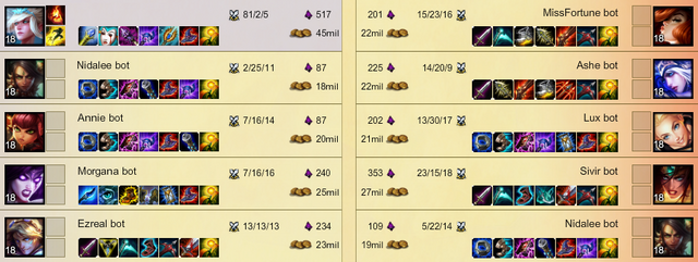 File:Carry janna.png