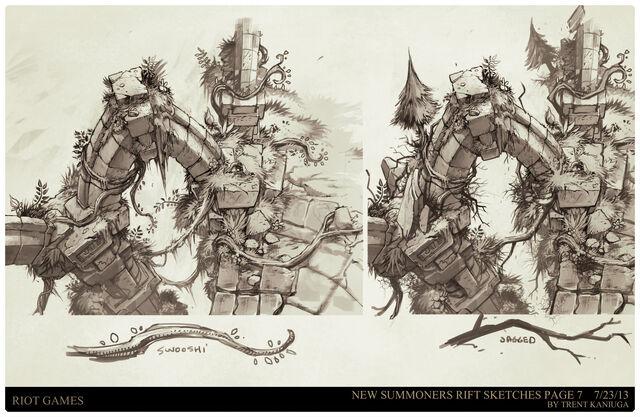 File:Summoners Rift VU concept 30.jpg