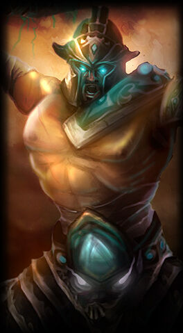 File:Tryndamere OriginalLoading old.jpg