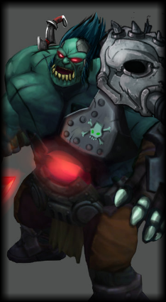 File:Emptylord Sion Traditional.png