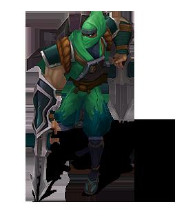 File:Zed Shockblade (Emerald).png