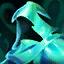 Spectre's Cowl item