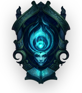 Shadow Isles Crest.png