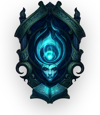 File:Shadow Isles Crest.png