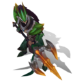 Xin Zhao Dragonslayer (Emerald).png