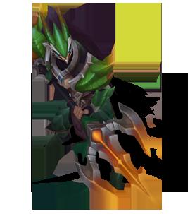 File:Xin Zhao Dragonslayer (Emerald).png