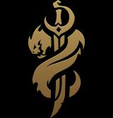 Bilgewater Crest icon