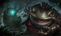 Tahm Kench OriginalSkin.jpg
