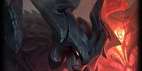 League of Legends Wiki/Sale/Archiv/Aatrox