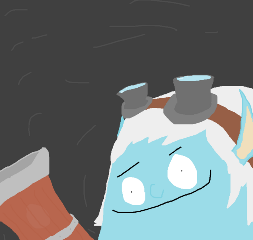 File:Clunse Tristana.png