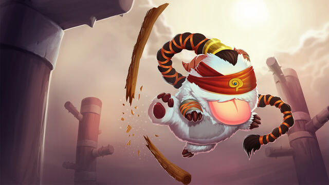 File:Lee Sin Poro.jpg