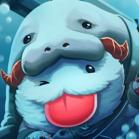 File:Urf Poro Icon.png