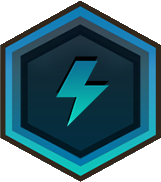 File:Energy glyph 3.png