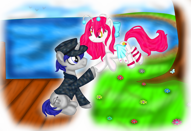 File:Nhan-Fiction Pony.png