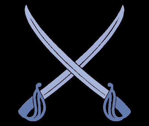 File:Emptylord Swordsman Large.png