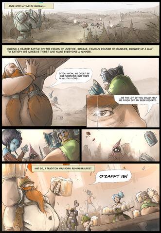 File:Gragas Oktoberfest Comic.jpg