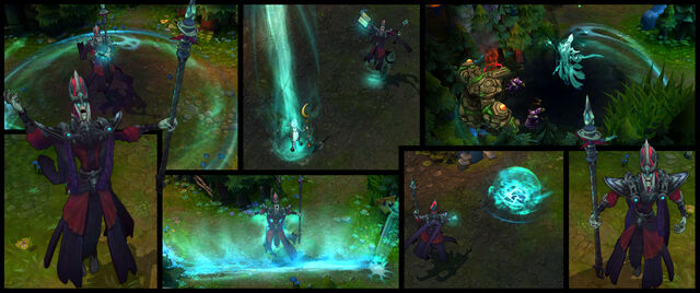 File:Karthus Screenshots.jpg
