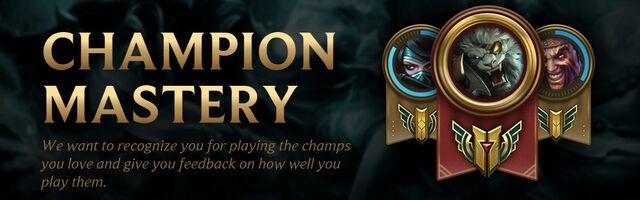 File:Champion Mastery 1.jpg