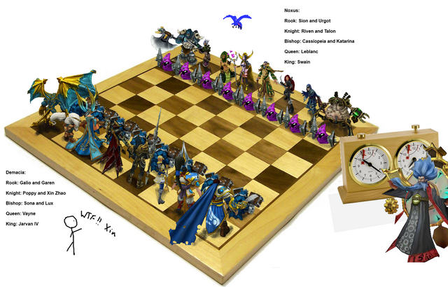 File:Caporai LOLChess.png