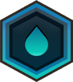 Mana glyph 3.png