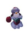 Santa Penguin Ward.png