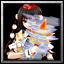 File:MonoKirisame Fan.png