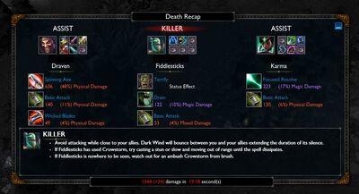Deathrecap01