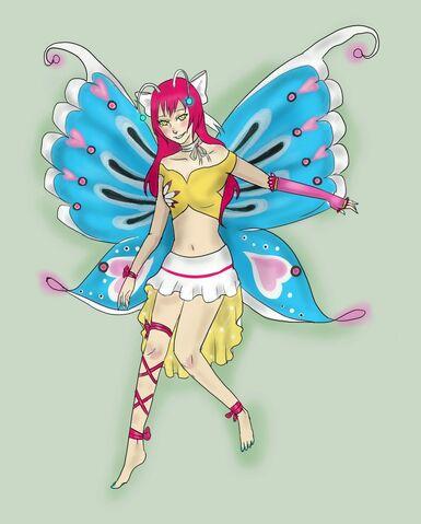 File:Nhan-Fiction Art trade princessdevin302 by aivilo99-d61fftf --- Aivilo99.jpg