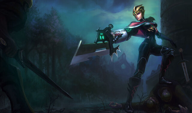 File:Riven CrimsonEliteSkin old.jpg