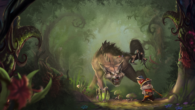 File:Great Hunt Teemo.png