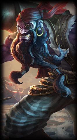 File:Ryze PirateLoading old.jpg