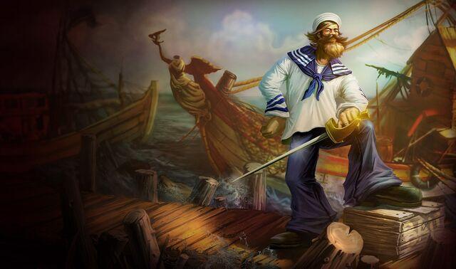 File:Gangplank SailorSkin.jpg