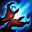 Sorcery mastery 2014