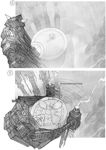 File:Summoners Rift VU concept 37.jpg
