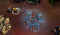 Speed Shrine Nidalee.png