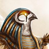 File:Tridan V2 Horus Square.png