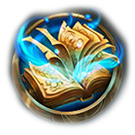 File:1 Rune Page.png