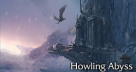 Howling Abyss